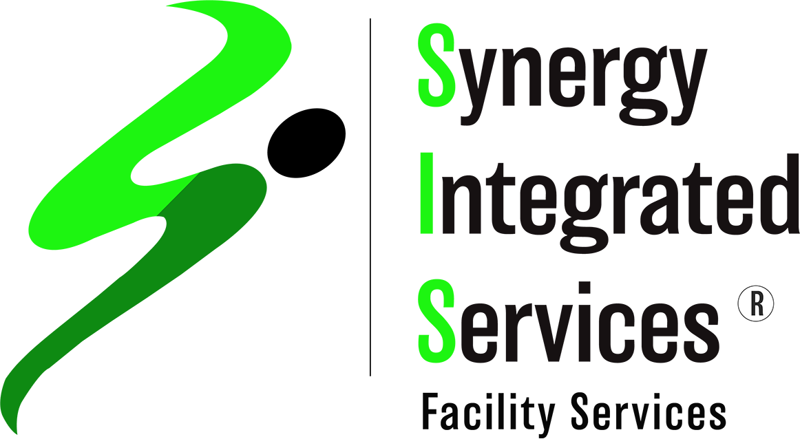 synergy Integrated Services