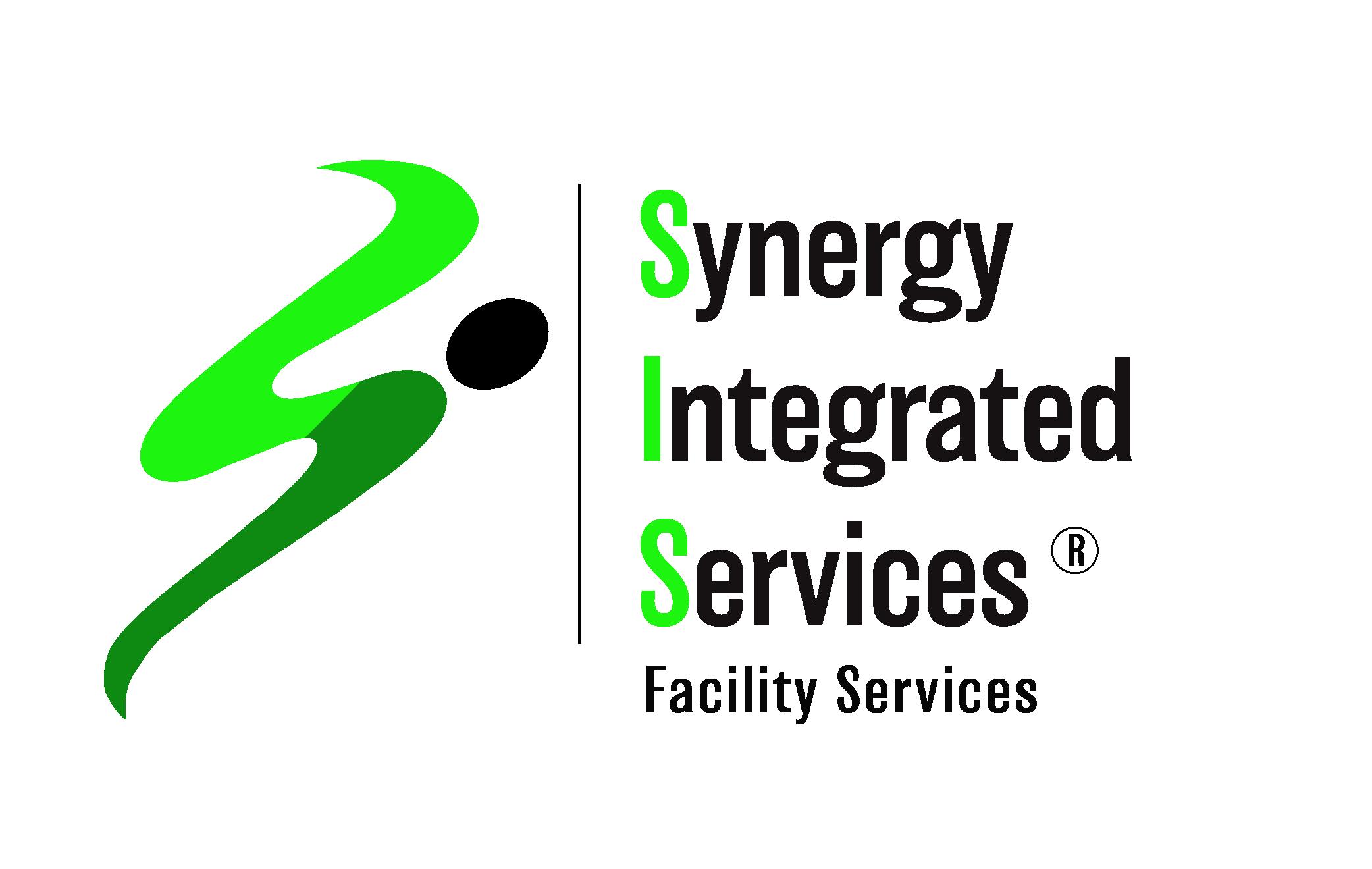 Synergy Integrated Services Ptv Ltd